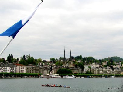 Lucerne, Switzerland (2)