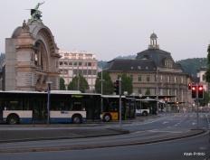Lucerne, Switzerland (20)