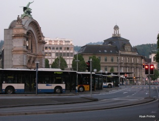 Lucerne, Switzerland (20)