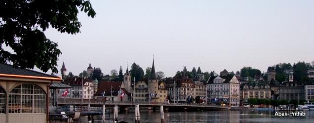 Lucerne, Switzerland (21)