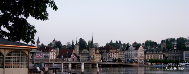 Lucerne, Switzerland (21)