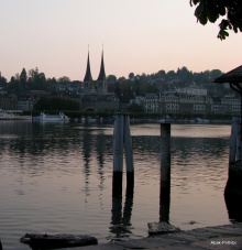 Lucerne, Switzerland (22)