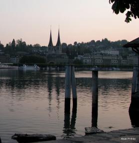 Lucerne, Switzerland (22)