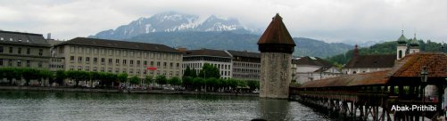 Lucerne, Switzerland (4)