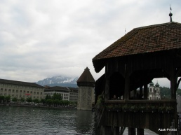 Lucerne, Switzerland (5)