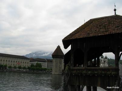 Lucerne, Switzerland (5)