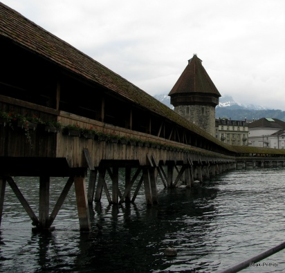 Lucerne, Switzerland (6)