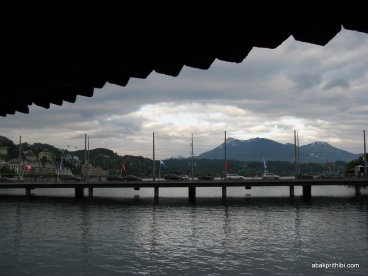 Lucerne, Switzerland (8)