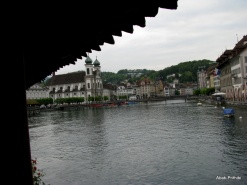 Lucerne, Switzerland (9)