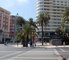 Malaga, Spain (2)