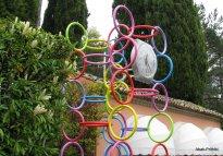 Olympic Museum, Lausanne, Switzerland (13)