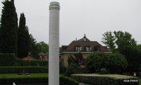 Olympic Museum, Lausanne, Switzerland (6)