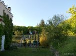 One Summer Evening, Southern France (12)
