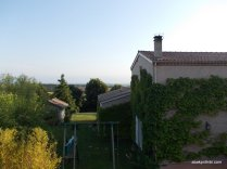 One Summer Evening, Southern France (15)