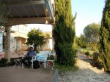 One Summer Evening, Southern France (22)