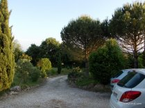 One Summer Evening, Southern France (24)