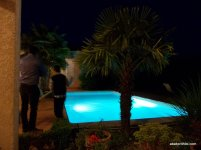 One Summer Evening, Southern France (39)