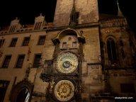 Prague orloj (1)