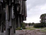 Sibelius Monument, Helsinki, Finland (1)