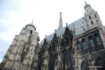 St. Stephen's Cathedral, Vienna (5)