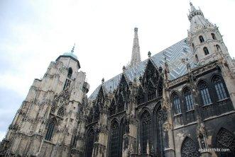 St. Stephen's Cathedral, Vienna (5)