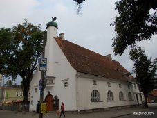 Tallinn, Estonia (6)