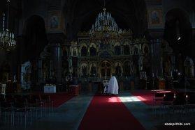 Uspenski Cathedral, Helsinki, Finland (9)