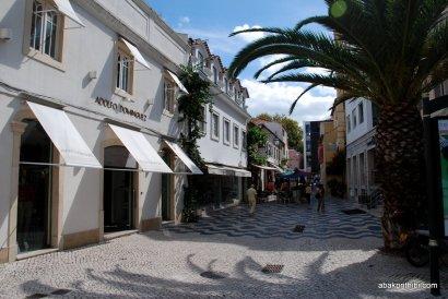 Cascais, Portugal (3)