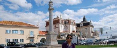 Cascais, Portugal (6)