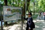 Englischer Garten, Munich, Bavaria (3)