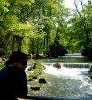Englischer Garten, Munich, Bavaria (5)