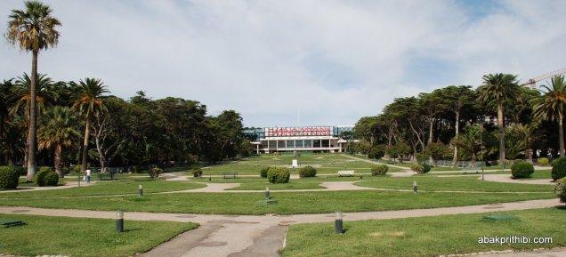 Estoril, Portugal (4)