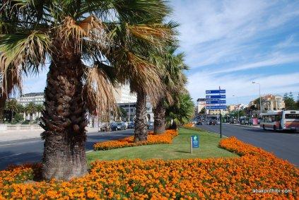 Estoril, Portugal (8)