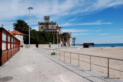 Estoril, Portugal (9)