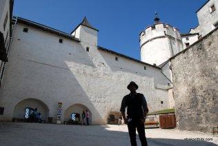 Hohensalzburg Castle, Salzburg (18)