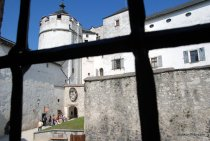 Hohensalzburg Castle, Salzburg (19)