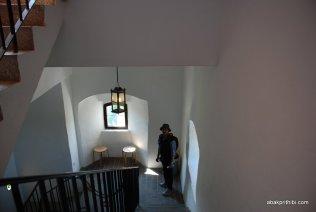 Hohensalzburg Castle, Salzburg (21)
