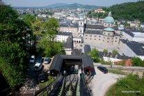 Hohensalzburg Castle, Salzburg (4)