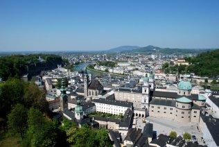Hohensalzburg Castle, Salzburg (6)