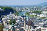 Hohensalzburg Castle, Salzburg (7)