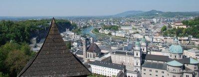 Hohensalzburg Castle, Salzburg (8)