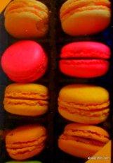 Macaron (3)