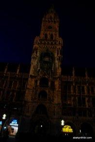 Munich, Bavaria (2)
