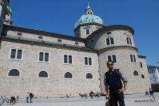 Salzburg Cathedral , Salzburg, Austria (13)