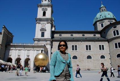 Salzburg Cathedral , Salzburg, Austria (14)