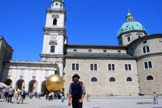 Salzburg Cathedral , Salzburg, Austria (15)