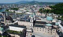 Salzburg Cathedral , Salzburg, Austria (16)