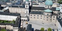 Salzburg Cathedral , Salzburg, Austria (17)