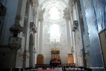 Salzburg Cathedral , Salzburg, Austria (2)