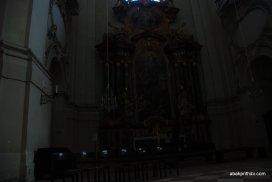 Salzburg Cathedral , Salzburg, Austria (3)